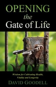 Gate of Life Cover